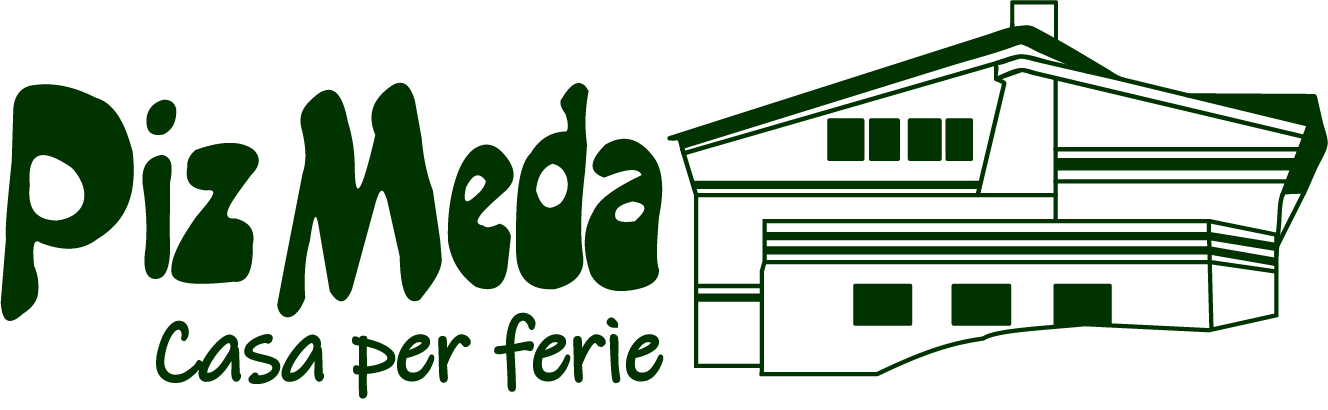 Piz Meda